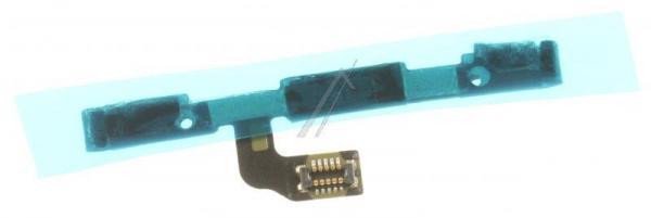 Przyciski boczne P8 z taśmą do smartfona,0