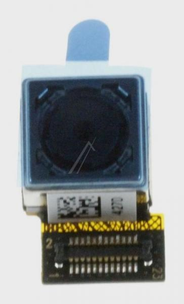Kamera   Aparat C1905 do smartfona Sony 475NIK0210A,1