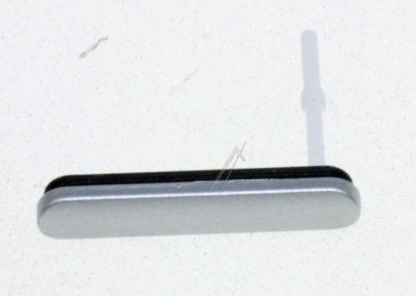 Zatyczka   Zaślepka E2303 gniazda karty SIM do smartfona Sony 460TUL0450A,0