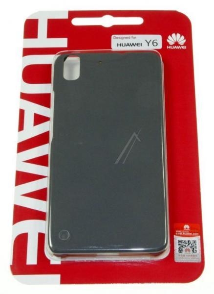 Pokrowiec | Etui Protective Case Y6 do smartfona 51991217,0