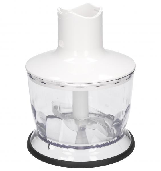 Minimalakser | Rozdrabniacz MQ30 kompletny do blendera ręcznego,0