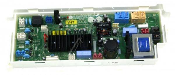 EBR65873695 PCB ASSEMBLY,MAIN LG,1