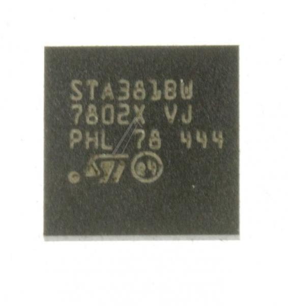 STA381BWTR5HUF Układ scalony IC,0