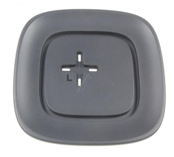 996580005288 MAIN UNIT TOP COVER LEFT PHILIPS,0