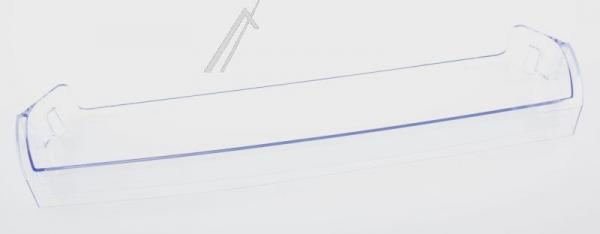 D357258V2 TÜRFACH SNAIGE,0