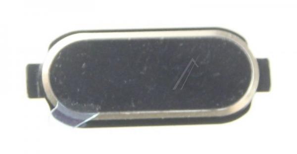 GH6405398A KEY-METAL HOME SAMSUNG,0