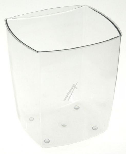 Zbiornik | Pojemnik na odpady do sokowirówki ZELMER 00798397,0