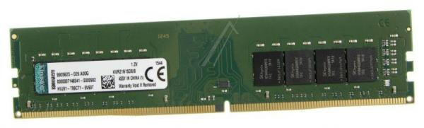 KVR21N15D88 DDR4-RAM 8GB PC4-17066 CL15 VALUERAM KINGSTON,0