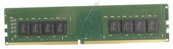 KVR21N15D88 DDR4-RAM 8GB PC4-17066 CL15 VALUERAM KINGSTON,1