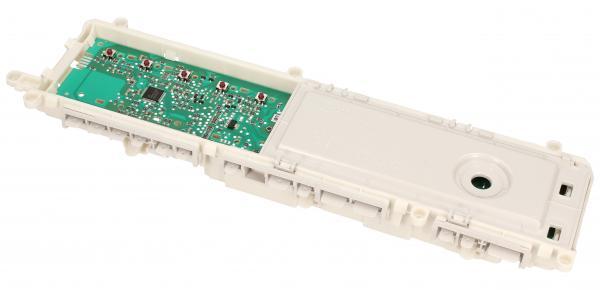 20810495 E.CARD F2A-411A6FF02030-64K-RATIO-A VESTEL,2