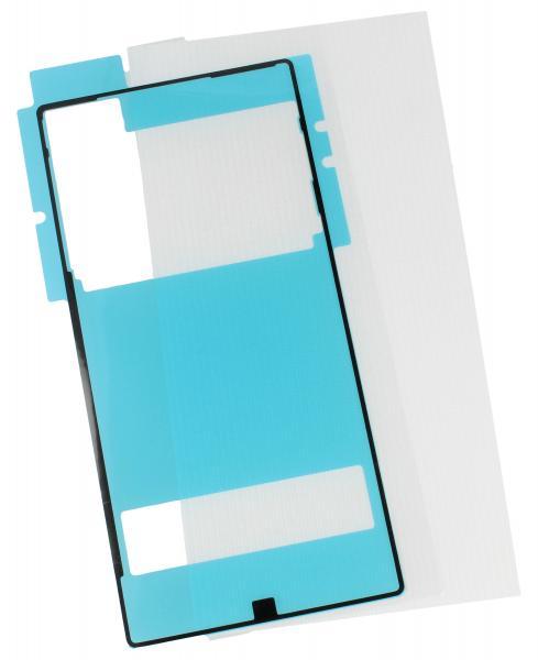 Taśma montażowa E6653 baterii do smartfona Sony 12950534,0