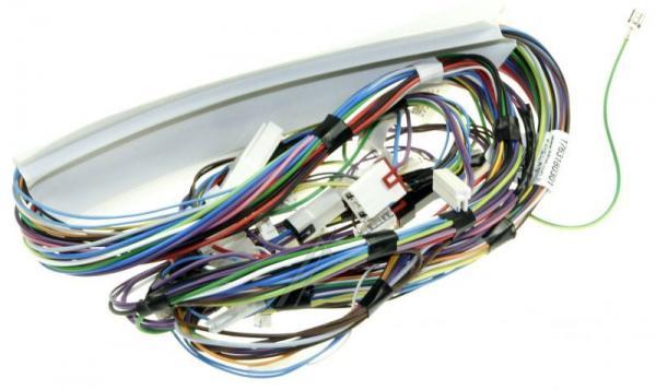 1763180301 MESE D1 CABLE HARNESS ARCELIK,0
