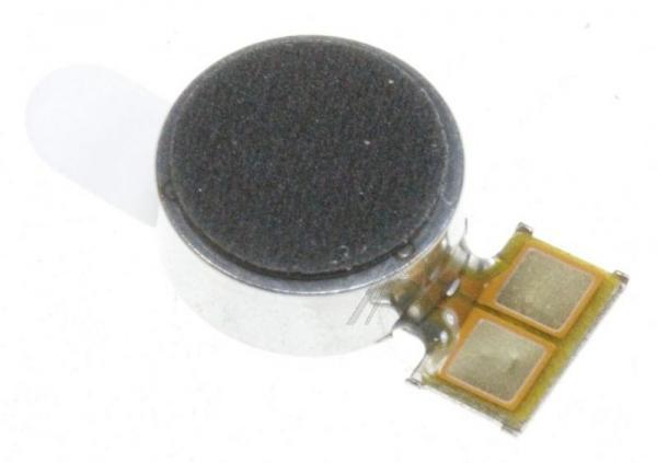 Silniczek | Silnik wibracji do smartfona GH3100718A,0