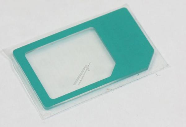 Adapter micro SIM na SIM Selfy 4G do smartfona,0