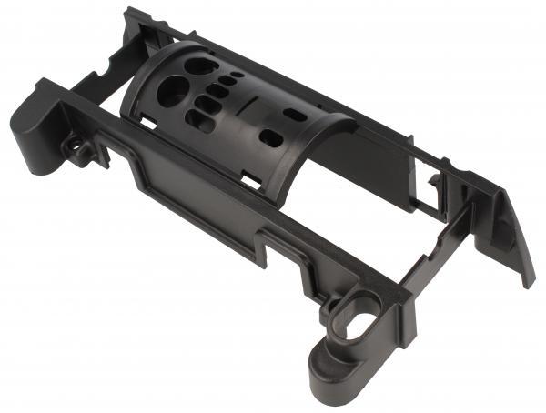 Panel sterowania do odkurzacza - oryginał: 00797396,0