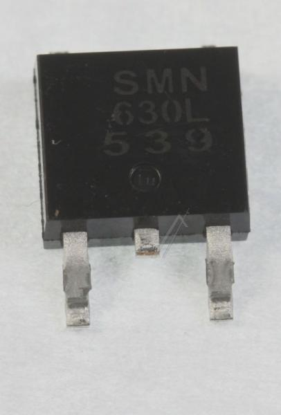 EBK62871701 Tranzystor,0
