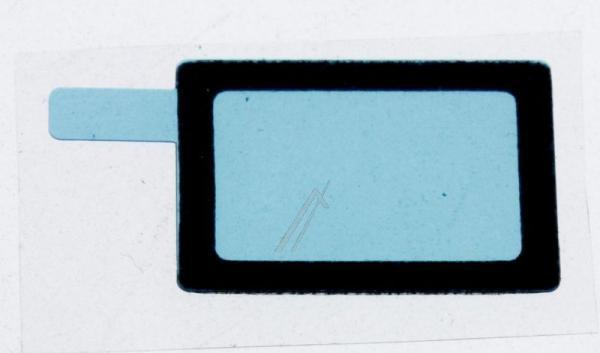 Uszczelka głośnika do smartfona 12791475,0