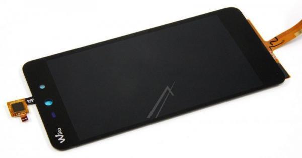 Ekran | Panel dotykowy PULP 4G z wyświetlaczem (bez obudowy) do smartfona N402R85130010,0