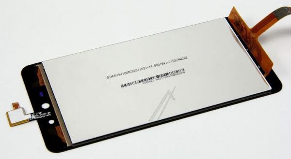 Ekran | Panel dotykowy PULP 4G z wyświetlaczem (bez obudowy) do smartfona N402R85130010,1