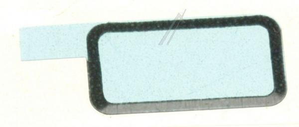 Uszczelka głośnika do smartfona 12791464,0