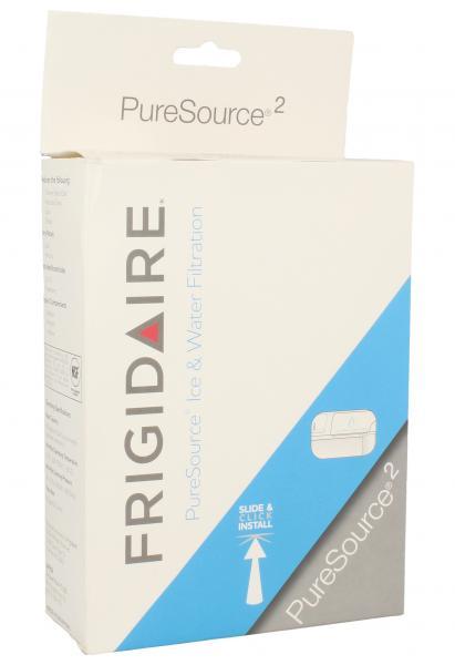Filtr wody PureSource2  do lodówki 4055319455,0