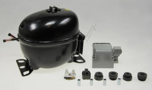 Sprężarka | Kompresor lodówki 484000008469 (agregat),0