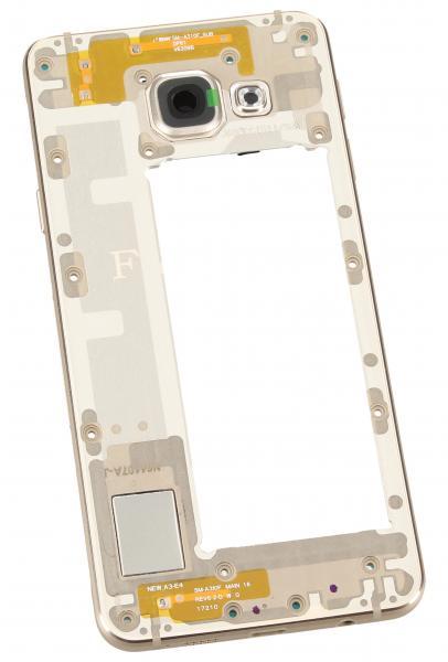Korpus obudowy wewnętrzny do smartfona GH9718074A,0