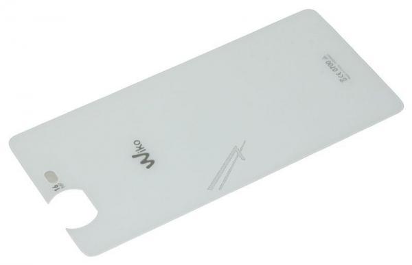 Klapka baterii do smartfona HIGHWAY M203L37050000 (biała),0