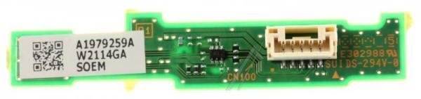 Płytka | Moduł A1979259A podczerwieni IR do telewizora,0