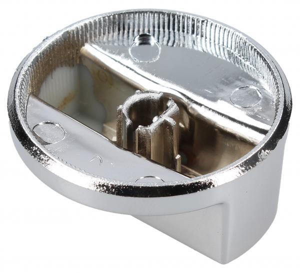Kurek | Pokrętło do kuchenki 5511810268,1