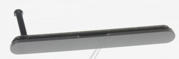 Zatyczka | Zaślepka E6683 gniazda karty SIM/SD do smartfona Sony 12960386,0