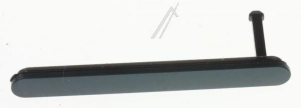 Zatyczka | Zaślepka E6683 gniazda karty SIM/SD do smartfona Sony 12961829,0