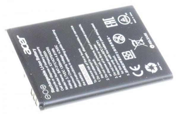 KT0010S011 Bateria KT0010S011,0