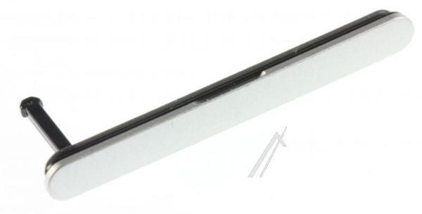 Zatyczka | Zaślepka E6683 gniazda karty SIM/SD do smartfona Sony 12961789,0
