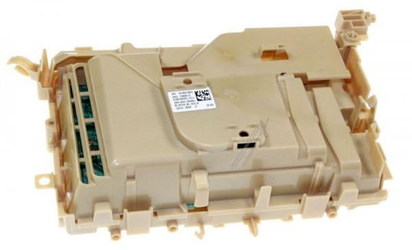 Moduł elektroniczny bez oprogramowania pralki 481010621590,0