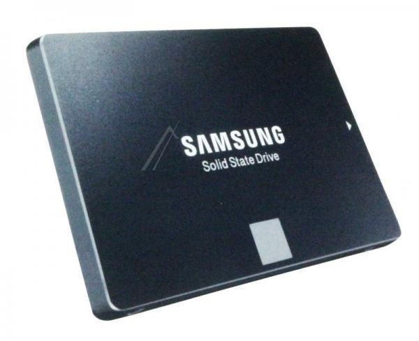 Dysk SSD 500GB MZ75E500BEU,1