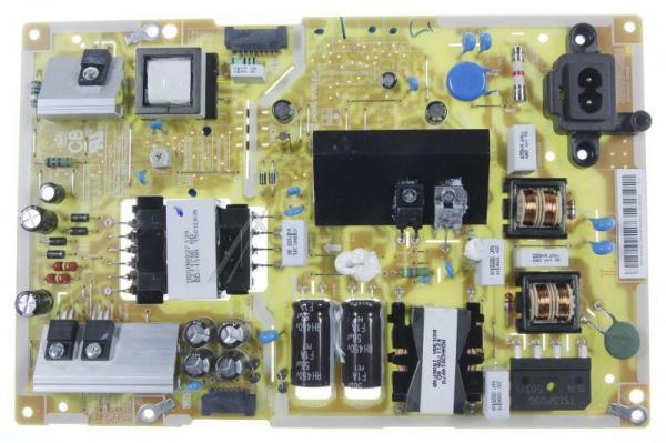 BN4400806A DC VSS-LED TV PD BDL40S6_FDY,L40S6_FDY, SAMSUNG,0