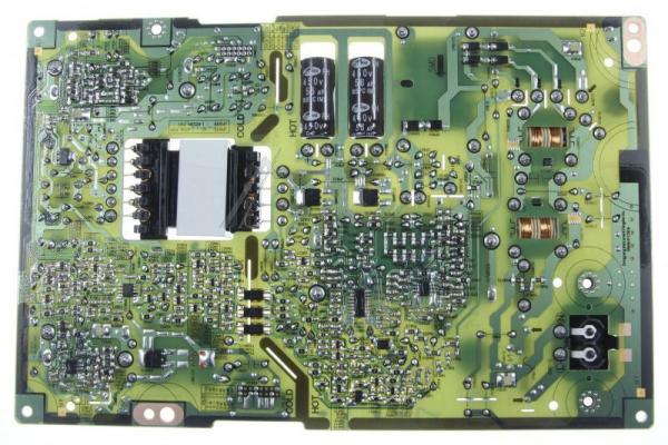 BN4400806A DC VSS-LED TV PD BDL40S6_FDY,L40S6_FDY, SAMSUNG,1