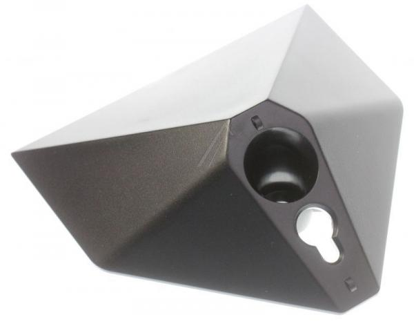 454975801 HOLDER(WALL-CZ2) SONY,0