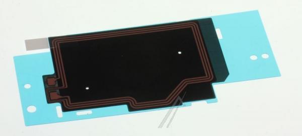 Antena NFC E6653 do smartfona Sony 12976908,0