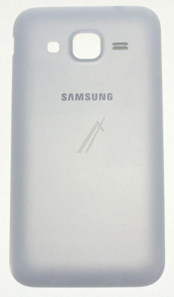 GH9838160A AKKUDECKEL - ASSY COVER-BATT_ZW SAMSUNG,0