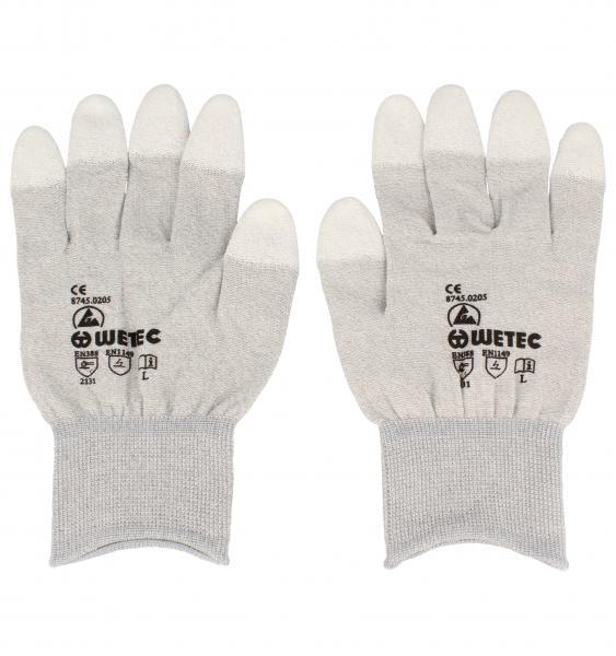 Rękawice robocze 87450205,1