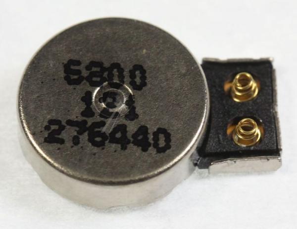 Silniczek   Silnik wibracji do smartfona 6800121,0