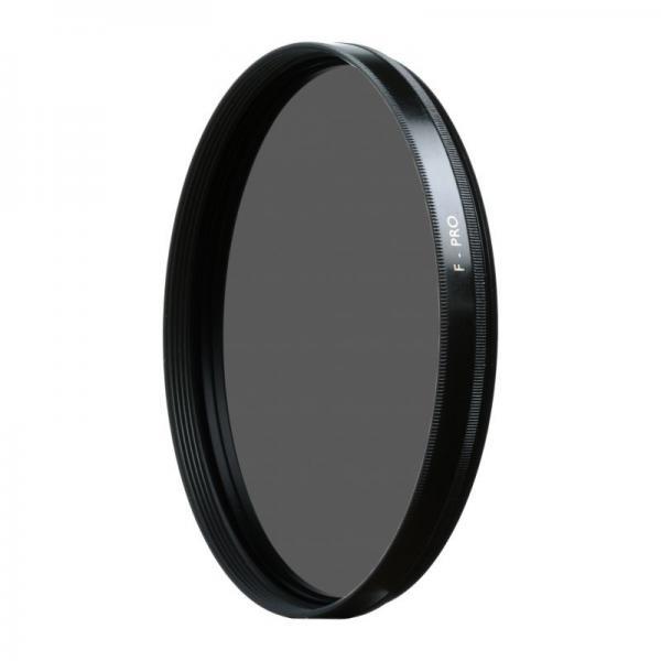 1065300 FPROS03 Filtr polaryzacyjny obiektywu, śr. 52 mm, B+W B+W,0