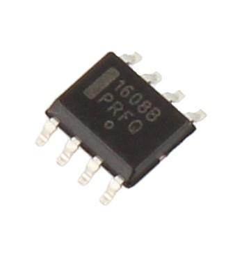 NCP1608BDR2G Układ scalony,0