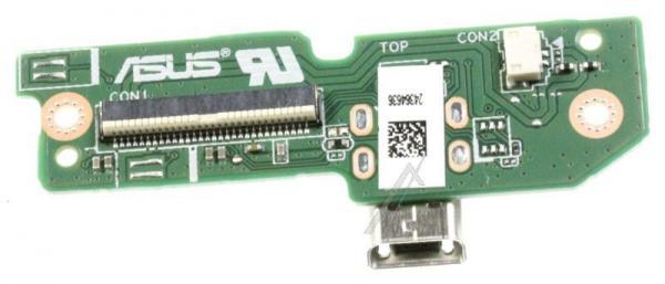 90NK00E0R10030 PLATINE MIT MICRO USB BUCHSE -ASUS USB BOARD ASUS,0