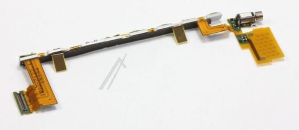 Przyciski boczne E6653 z taśmą do smartfona Sony 12927122,0