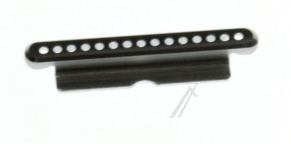 GH9838609C ASSY DECO-RCV SAMSUNG,0