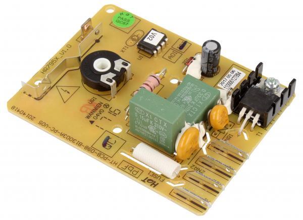Płytka | Moduł elektroniczny do robota kuchennego 996510071344,0