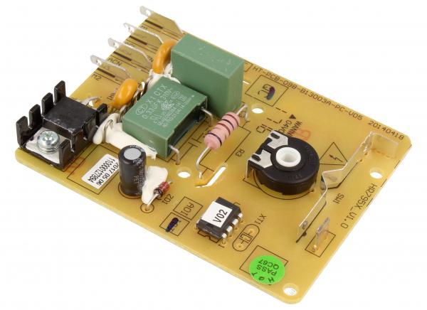 Płytka | Moduł elektroniczny do robota kuchennego 996510071344,1